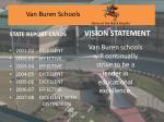 van buren schools home of the black knights5
