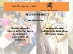 van buren schools home of the black knights9