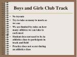 boys and girls club track279