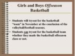 girls and boys offseason basketball267