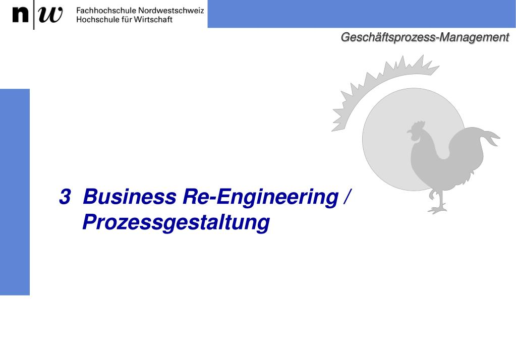 3 business re engineering prozessgestaltung l.