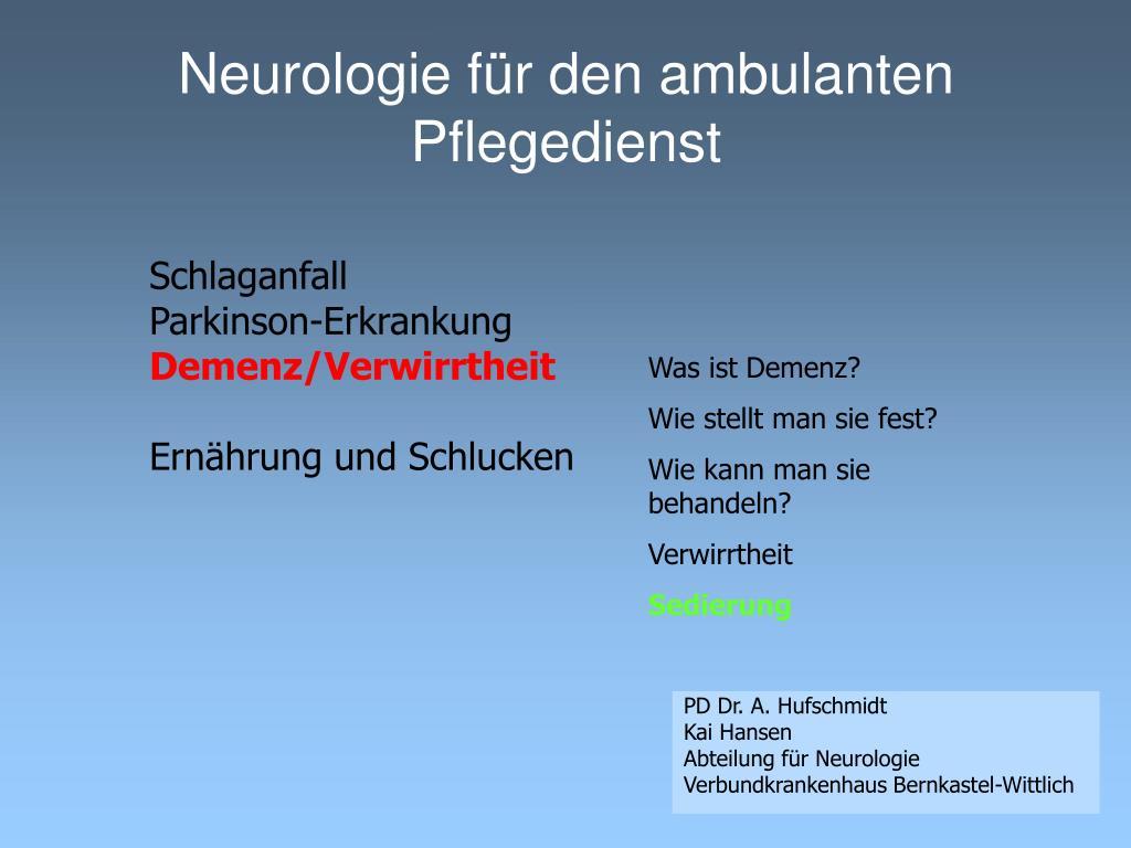 Neurontin xanax interaction