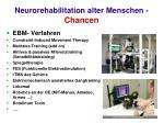 neurorehabilitation alter menschen chancen18