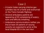 case 210
