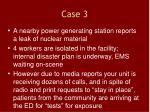 case 312