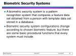 biometric security systems4