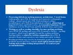 dyslexia18