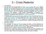 3 cristo redentor27