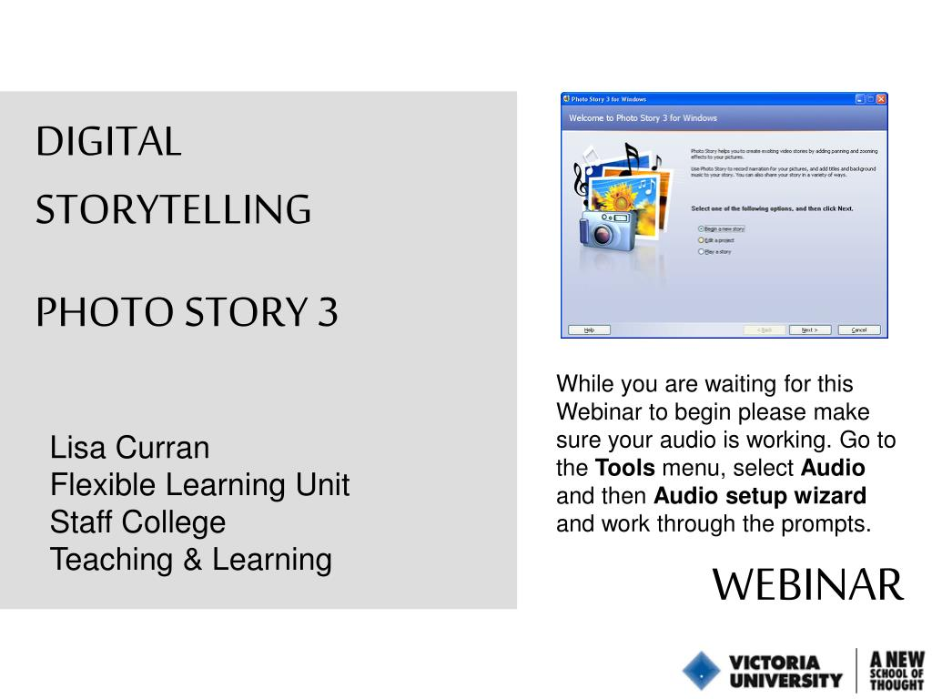 lisa curran flexible learning unit staff college teaching learning l.