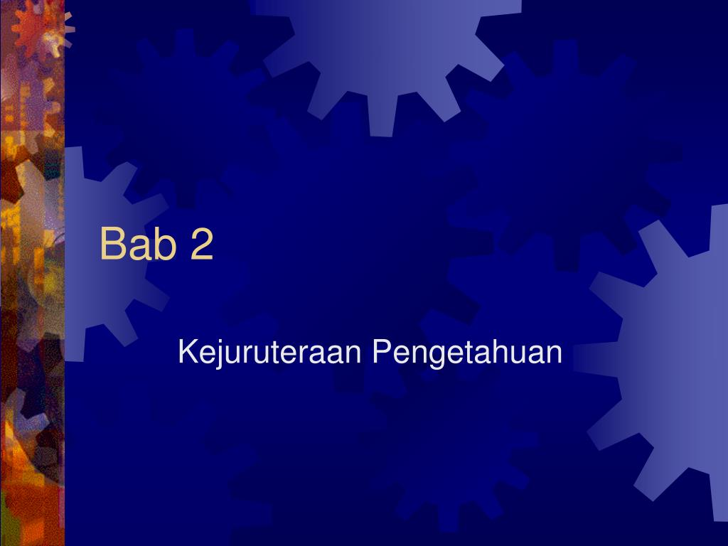 bab 2 l.