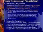 proses kejuruteraan pengetahuan4