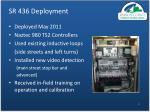 sr 436 deployment22