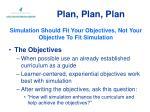 plan plan plan9