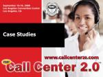 case studies15