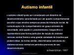 autismo infantil5