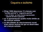 cegueira e autismo16