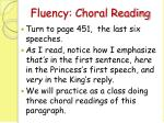 fluency choral reading48