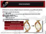 oncogenes7