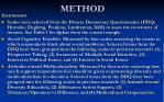 method7