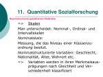 11 quantitative sozialforschung100