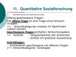 11 quantitative sozialforschung107