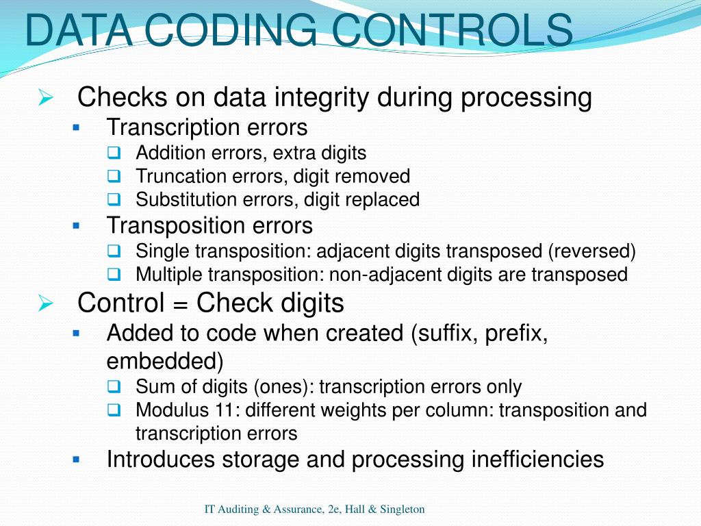computer assisted audit technique essay The application of auditing procedures may, however, require the auditors to consider techniques known as computer-assisted audit techniques (caats) that use the.
