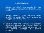 b l m kavrami17
