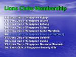 lions clubs membership10
