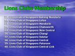 lions clubs membership12