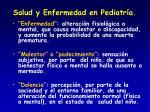 salud y enfermedad en pediatr a5
