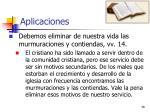 aplicaciones38