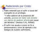 padeciendo por cristo13