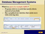 database management systems24