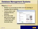 database management systems25