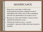 significance26