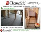 calefacci n para el hogar saludable segura limpia y econ mica