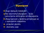 dijazepam