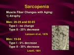 sarcopenia8