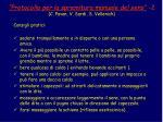 protocollo per la spremitura manuale del seno 2 c pavan v sardi s vellenich
