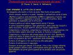 protocollo per la spremitura manuale del seno 3 c pavan v sardi s vellenich