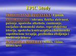 epic study16