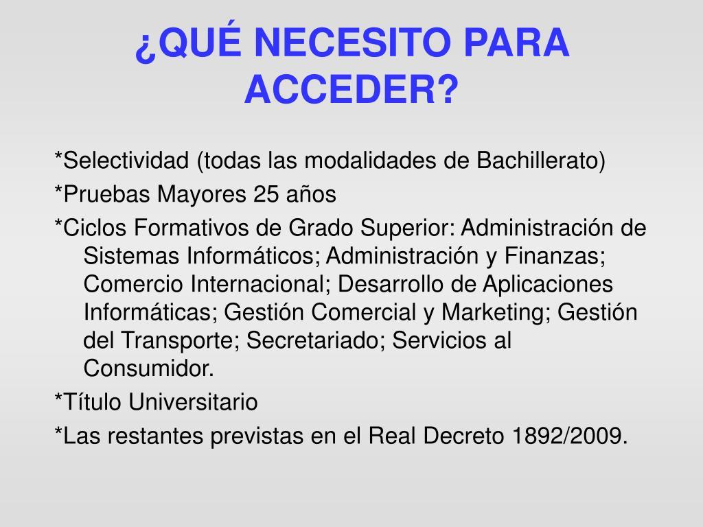 Ppt Facultad De Derecho Universidad De Sevilla Powerpoint