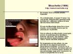 mouchette 1996 http www mouchette org