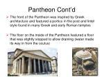 pantheon cont d6
