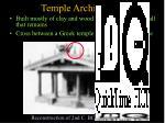 temple architecture11