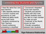rigor relevance relationships6