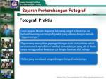 sejarah perkembangan fotografi48