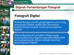 sejarah perkembangan fotografi50
