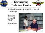 engineering technical center18