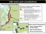 1481 and local jurisdictions